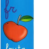 Fruta.JPG