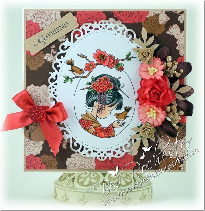 bev-rochester-lotv-geisha-1