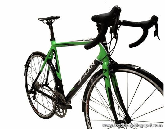 Dolan Dual Road Bike (3)