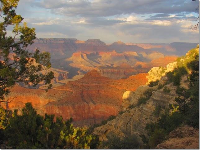 Grand Canyon 153