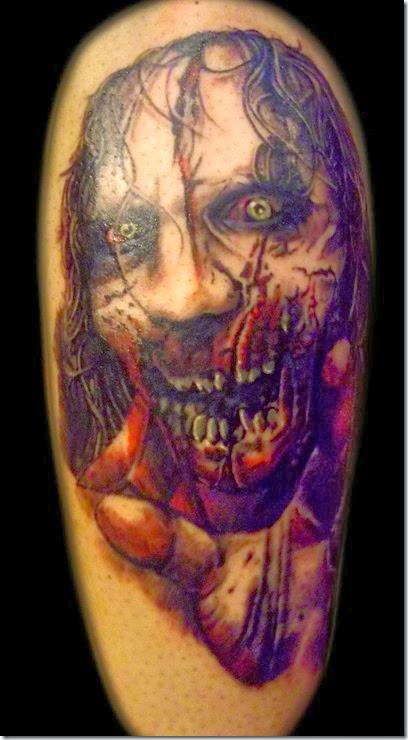 awesome-zombie-tattoos-072