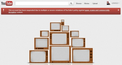 RussiaToday-YouTube-Channel-Suspended