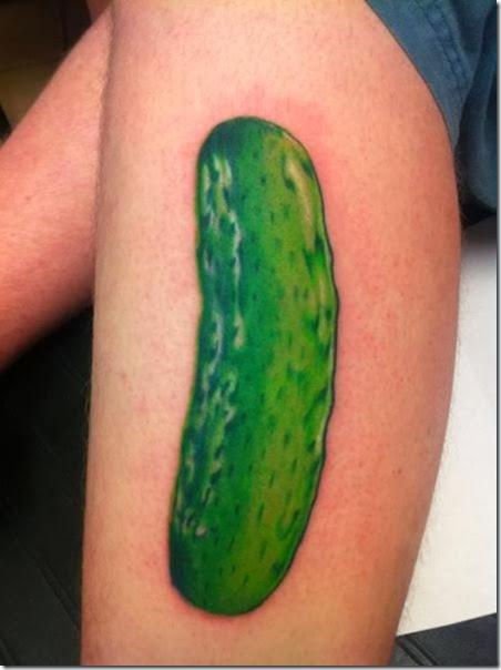 awesome-good-tattoos-33