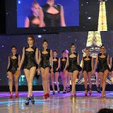 Philippine Fashion Week Spring Summer 2013 Parisian (85).JPG