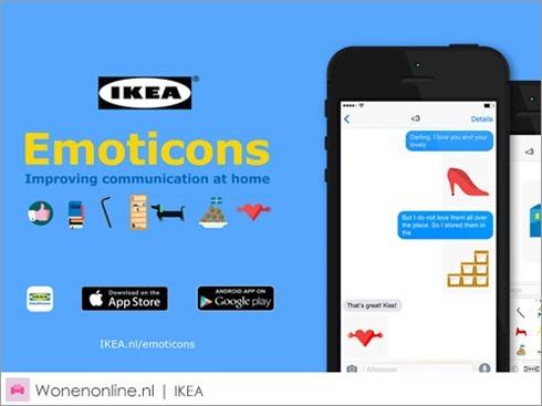 ikea-app-1