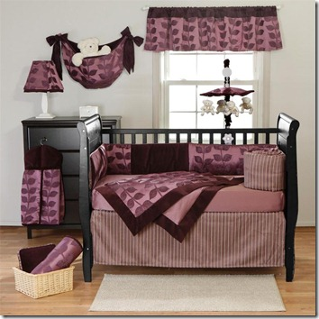 banana-fish-bananafish-gia-four-piece-crib-bedding-set-91573-374931904899997