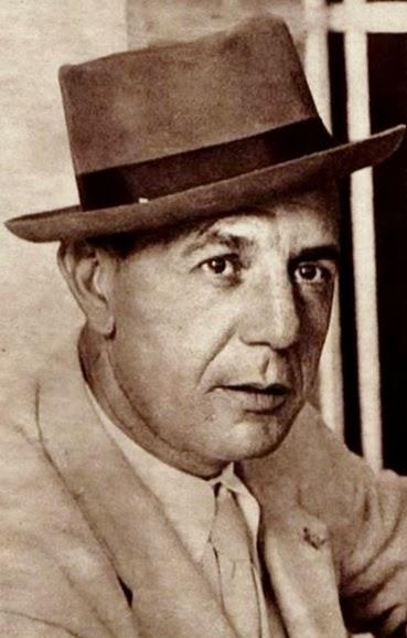 1934-07-15 (p. 08-19 Cronica) Retratos ultimos Dubois Cadiz