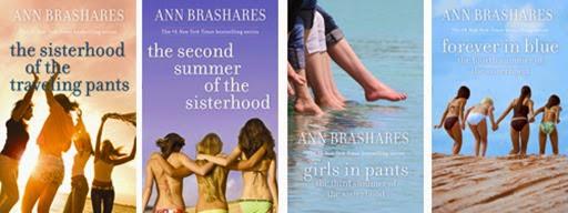 sisterhoodbooks