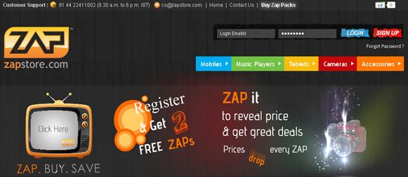 zapstore.com 2012-2-26 23-43-54