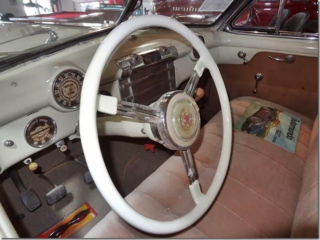 San_Lorenzo_Car_Museum_DSC02595
