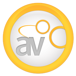 iAV1App