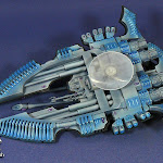 Scorpion Gravtank by Hortwerth 13.jpg