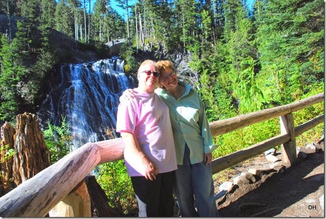 09-28-14 A Rainier NP (203)a