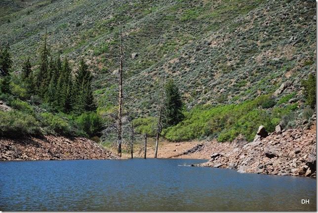 06-05-14  A Blue Mesa Boat Tour (36)