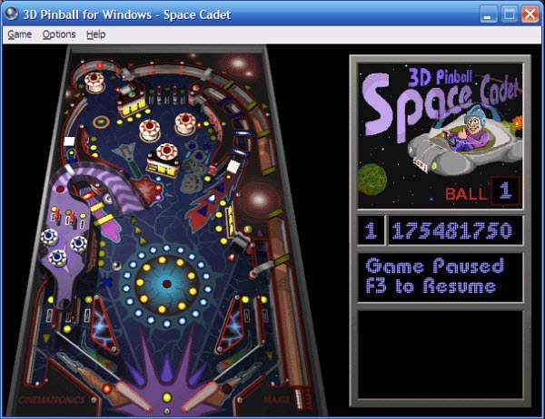Space_Cadet_Pinball