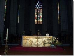 2012.06.02-031 autel de l'église St-Jean