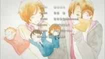 [HorribleSubs] Kimi to Boku - 01 [720p].mkv_snapshot_23.26_[2011.10.03_19.29.44]