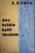 HOS-GELDIN-HALIL-IBRAHIM-A-KADIR-ILK-BASKI__13615255_0