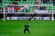 2013101006 - FC Groningen - AZ - 005.jpg