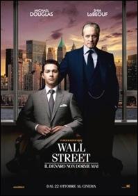 WallStreetMoneyNeverSleeps_poster