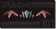 drache-101-metal-warrios
