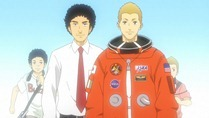 [HorribleSubs] Space Brothers - 22 [720p].mkv_snapshot_16.42_[2012.09.02_10.55.11]