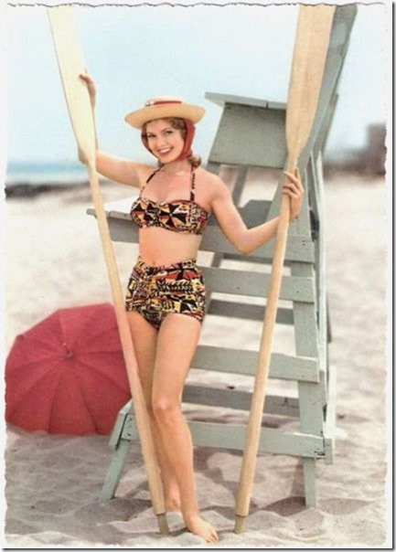 swimsuits-40s-50s-26