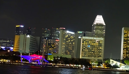 dsc-wx220-night-view-in-singapore09.jpg