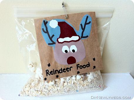 reindeer-dust-gift