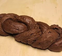 chocolate-bread_117