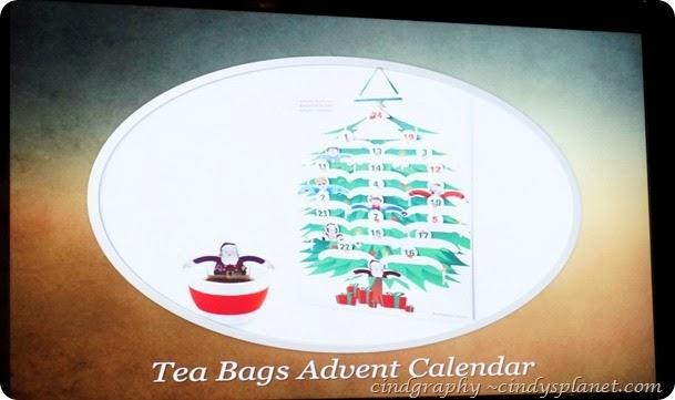 AsterSpring Advent Calendar15