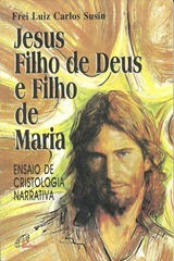 jesus filho de deus e filho de maria 001