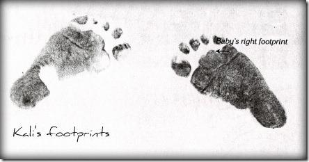 kali's_feet