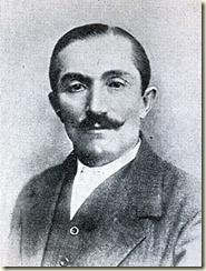 Witos_1920