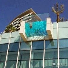 Joule Hotel (Dallas)