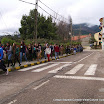 Visita Cultural Guadalupe 20/02/2013