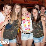 2014-07-19-carnaval-estiu-moscou-120