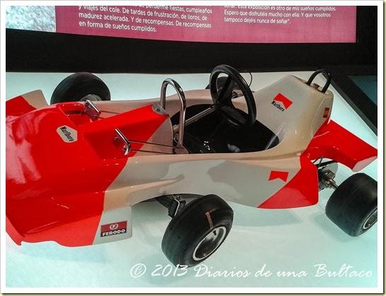 Fernando Alonso-23