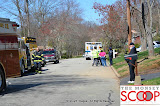 Fire At 27 Wallace Dr. in Chestnut Ridge - DSC_0013.JPG