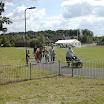 Rooksdown Woodland Walk 7.6.2008 013.jpg