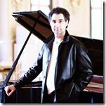 Matthias Kirschnereit - Pianist