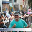 mmcali2014cam1-0914.jpg