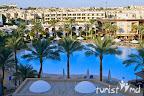 Фото 9 Savoy Sharm El Sheikh