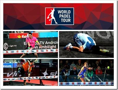 Resultados en Octavos de final del WPT Barcelona 2015, continúan las sorpresa.