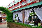 Фото 8 Jasmin Club Hotel