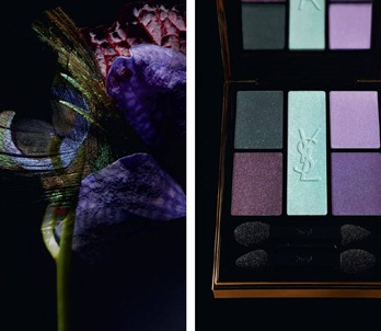 YSL_Midnight_Garden_05