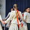 2013.április 27-n a Bojtár Együttes Budakeszin... 195.jpg