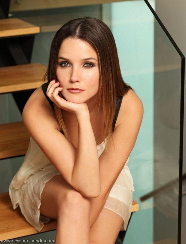sophia-bush-linda-sexy-sensual-fofa-photo-desbaratinando (20)