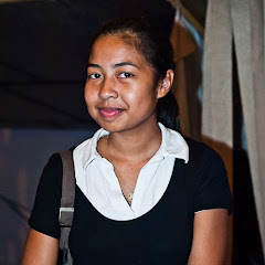 Malagasy Misoma 13/11/2010::700_9024