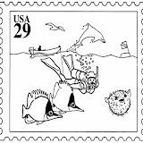 francobollo_3.JPG